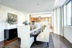 dining room banquette furniture. Dining Room Banquettes Table Banquette Dangle Furniture