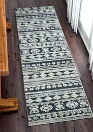 low pile carpet grey long tiles details about mezzo vintage area rug high ethnic tribal