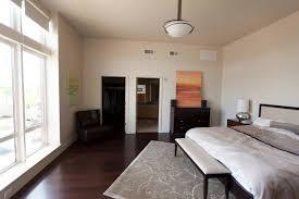 feng shui bedroom furniture. Feng Shui Bedrooms Cures To Sleep Better The Tao Of Dana Bedroom. Bedroom Furniture. Furniture T