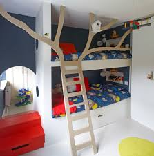 Next Home Childrens Bedroom Bedroom Impressive Trundle Bed In Home Office Contemporary With