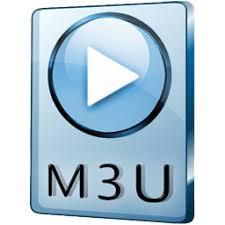 Premium VIP MIX PACKS IPTV M3U 21-03-2019 Images?q=tbn:ANd9GcRr2ga9qcPI0gftGfJGYTq23jO52zKwjfUYTH26oKyi953QaEqCjg