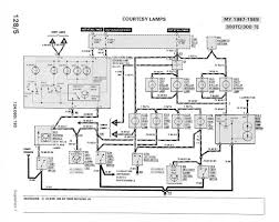 electrical wiring diagram mercedes benz 300e wiring diagram \u2022 mercedes power seat wiring diagram wiring diagram needed 87 300td wagon mercedes benz forum rh benzworld org sl500 mercedes benz power seat wiring diagram 2003 mercedes c230 stereo wiring