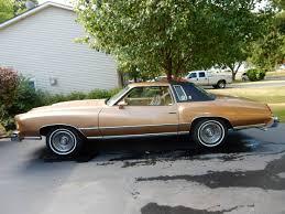 1975 Chevrolet Monte Carlo Landau | Station Wagon Forums