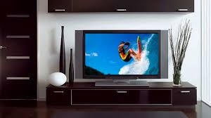 Best 100+ Modern <b>TV Cabinet</b> Design for Living Room/Bedroom on ...