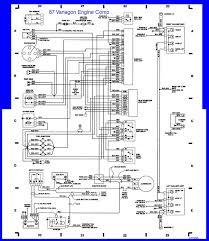 vanagon fuse panel diagram google search vanagon tech fuse vanagon fuse panel diagram google search vanagon tech fuse panel wire tech