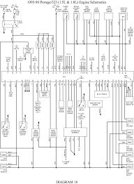 mazda distributor wiring diagram wiring library Ford Electronic Distributor Wiring Diagram at 1991 B2600i Distributor Wiring Diagram