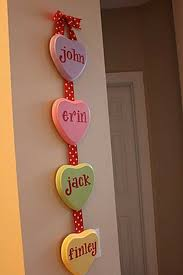 DIY-Valentine-s-day-gifts-cards-24