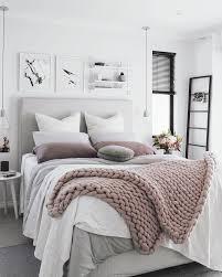 Bedding Decorating Ideas Best 25 Bedding Decor Ideas On Pinterest Pintrest  Bedrooms Modern Home