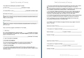 Vacation Rental Agreement Template 9 Free Sample Example Format ...