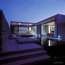 majestic 5 architectural design beach house plans modern beach house plans designs