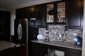 kitchen kitchen cabinet knobs kitchen cabinet doors repainting
