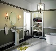 Lighting Fixtures Bathroom Some Ideas To Install Bathroom Lighting Fixtures Effectively