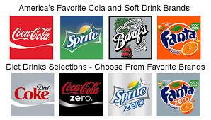 Free Coke Vending Machine Unique 48st Choice Vending A Full Service Vending Company For Coca Cola