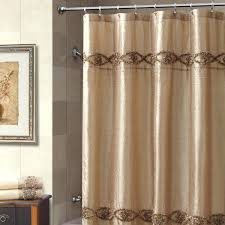 x extra long shower curtain liner smlf full