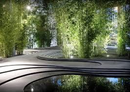 Small Picture Garden Design Garden Design with Garden Design uamp Landscape