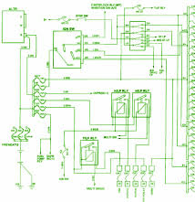 daewoo nubira radio wiring diagram wirdig