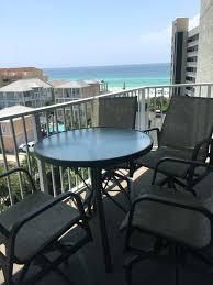 condo patio furniture. Condo Balcony Furniture Brand New Outdoor . Patio