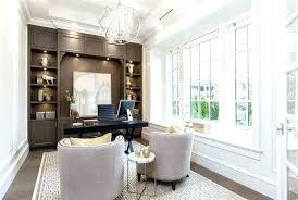 office decor ideas work home designs. Transitional Home Decor Design Interesting Superb  Office Designs Want To Work In Office Decor Ideas Work Home Designs G