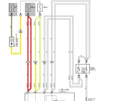 wiring diagram for internally regulated alternator on wiring Gm Internally Regulated Alternator Wiring Diagram wiring diagram for internally regulated alternator on wiring diagram for internally regulated alternator 13 wiring diagram for air conditioner external 2Wire GM Alternator Wiring Diagram