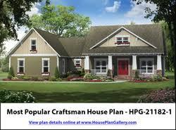 Best Craftsman House Plans Vintage Craftsman House Plans    Best Craftsman House Plans Vintage Craftsman House Plans