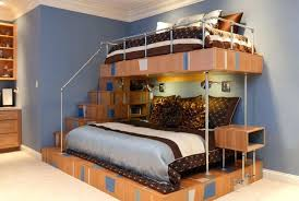 cool interior design ideas home by designs rooms and for small condo philippines