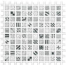 Zentangle Patterns For Beginners Unique Zentangle Patterns For Beginners Patterns For Beginners Zentangle