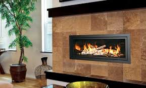 Light My Fire Fireplaces Nj Fireplace Products Accessories Bowdens Fireside
