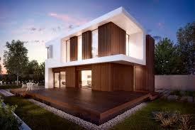 home design melbourne. mds 10 star passive house : an absolute winner ! | melbourne design studios home v