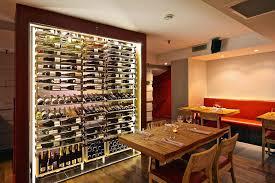 wine cellar furniture. Innovative Wine Cellar Design Furniture A
