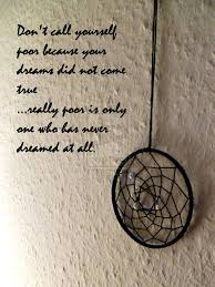 Dream Catchers With Quotes Dream Catchers Meaning Johny Fit 72