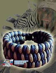 Ультрамодные изделия из паракорда. Ready trendy products from ...