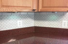 caulking kitchen backsplash. Exellent Caulking Backsplash Caulking A Kitchen At Time Blog How Easy Install Ideas Slate Tile  Tips For With