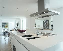 sparkle quartz countertops style