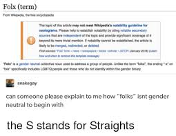 wikipedia article template folx term from wikipedia the free encyclopedia the topic of this