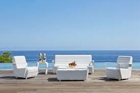 skyline design outdoor furniture. skyline design axis outdoor furniture collection skyline design