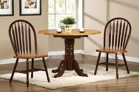 square drop leaf table folding leaf table round drop leaf table set small drop leaf table with chairs