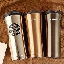 If you are looking for starbucks mugs for sale, you can find many interesting and affordable ones here. Manufacturer Double Wall Stainless Steel Starbucks Thermos Travel Mug Coffeethermos Thermos Coffee Mug Coffee Thermos Travel Mug Coffee