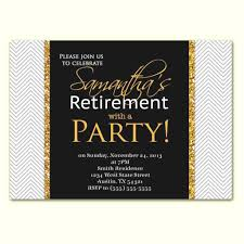Retirement Invitations Free Retirement Party Invitation Wording In Hindi Invitations And