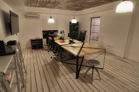 floor office. Collect This Idea Second Floor Office