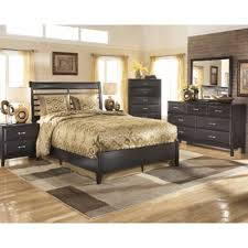 Nightstands Bedroom Furniture Quality Home Furnishings Ashley Sets