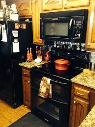 How To Fix A Stove Top 216 Reviews And Complaints About Kitchenaid Microwave Page 2