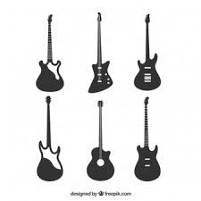 Bass Vectors Photos And Psd Files Free Download