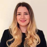 Amie Purcell - Graduate Policy Associate - Ofcom   LinkedIn