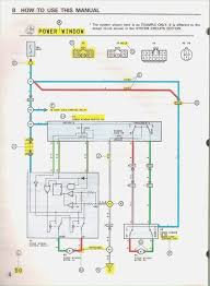 1uz wiring diagram squished me Chevy Truck Wiring Diagram at Lexus 1uzfe Wiring Diagram