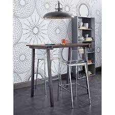 Best 25+ Cool bar stools ideas on Pinterest   Unique bar stools, Custom bar  stools and Bar stool seats