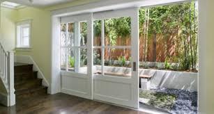 full size of door interior sliding doors amazing cost of sliding glass door best 10