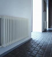 <b>Стальной радиатор Arbonia 3200</b> 14 секций х14 купить за 53915 ...
