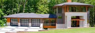 full size of carport and garage modern aluminum garage doors glass overhead door carport and