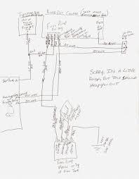 Eric clapton wiring schematic guitar diagrams pinterest in johnson rh hd dump me eric clapton stratocaster wiring diagram les paul wiring diagram