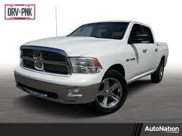 Used Chevy Cars & Trucks For Sale Mesa, AZ | AutoNation Chevrolet Mesa